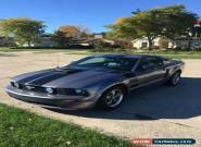 2006 Ford Mustang GT Coupe 2-Door for Sale