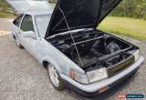 Classic Toyota Corolla AE86 Levin complete rolling shell  for Sale