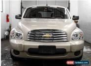 2009 Chevrolet HHR for Sale