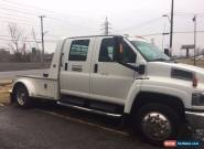 2004 Chevrolet Other Pickups for Sale