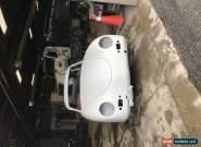 1959 Porsche 356 for Sale