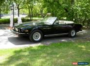 Aston Martin: Other for Sale