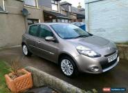 RENAULT CLIO 1.2 DYNAMIC , 5DR for Sale