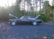 Studebaker: HAWK GT for Sale