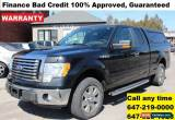 Classic Ford: F-150 XLT for Sale