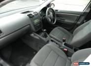 Mk5 Golf 1.9 TDi  for Sale