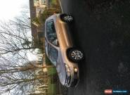 VW TIGUAN 2.0 TDI AUTOMATIC DSG 4 MOTION BRAND NEW for Sale