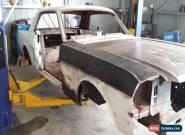 Mustang 1966 restoration for Sale