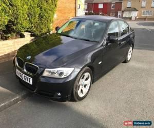 Classic BMW 3 SERIES 2.0 320d EfficientDynamics 4dr for Sale