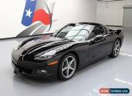 2013 Chevrolet Corvette Base Coupe 2-Door for Sale