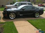 2006 Ford Mustang Coupe-2 Door for Sale