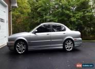 2006 Jaguar X-Type X-Type for Sale