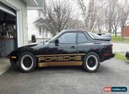 Porsche: 944 for Sale