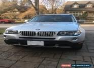 BMW: X3 for Sale
