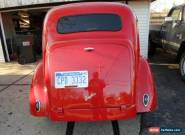 1952 Ford Other 2-door for Sale