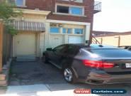 BMW : X6 for Sale