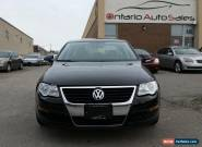 Volkswagen : Passat 2.0T for Sale