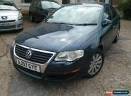 volkswagen passat   2.0 tdi CR S DSG AUTOMATIC diesel for Sale