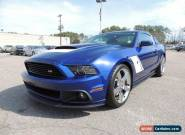 2013 Ford Mustang 2dr Coupe GT for Sale