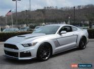 2017 Ford Mustang GT Premium Coupe 2-Door for Sale