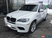 2013 BMW X5 for Sale
