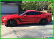 2015 Ford Mustang Roush RS3 for Sale