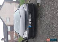 volkswagen golf mk5 1.4 petrol low insurance for Sale