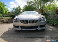 2015 BMW Other Sedan 4-Door for Sale