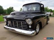 1957 Chevrolet Other Pickups -- for Sale