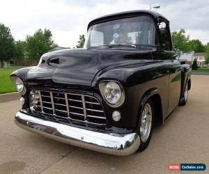Classic 1957 Chevrolet Other Pickups -- for Sale