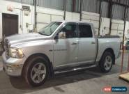Dodge : Ram 1500 for Sale
