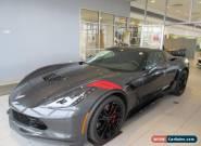 2017 Chevrolet Corvette Grand Sport Coupe for Sale