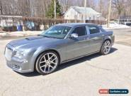 2006 Chrysler 300 Series for Sale