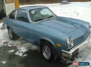 1976 Chevrolet Other for Sale