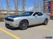 2010 Dodge Challenger for Sale