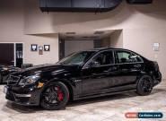 2014 Mercedes-Benz C-Class Base Sedan 4-Door for Sale