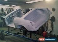 1972 MG MGB Mk III Roadster for Sale