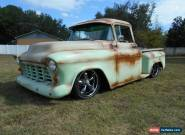 1955 Chevrolet Other Pickups 2 Dr for Sale