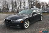 Classic 2013 BMW 3-Series 4dr Sdn 328i xDrive AWD SULEV for Sale