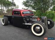 1938 Ford Other for Sale