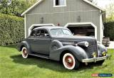 Classic 1937 Buick Other Special for Sale