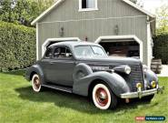 1937 Buick Other Special for Sale