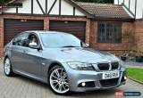 Classic 2011 BMW 3 Series 3.0 325d M Sport 4dr for Sale