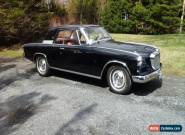 Studebaker: HAWK GT for Sale