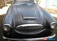 1964 Austin Healey Other for Sale