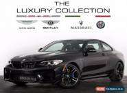 2017 BMW Other Base Coupe 2-Door for Sale