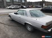 Mercedes-Benz: 400-Series for Sale