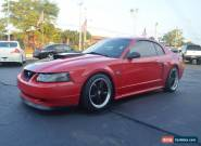 2004 Ford Mustang GT Premium for Sale