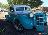 1950 Chevrolet Other Pickups for Sale