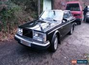 1981 Volvo Other for Sale